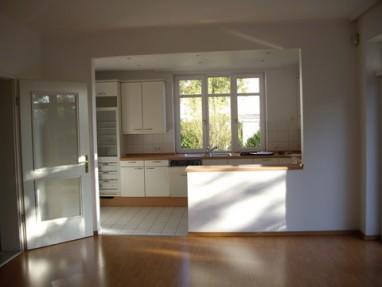 havel immobilien ralf oelke ihr ivd immobilienmakler in der region hennigsdorf oberhavel. Black Bedroom Furniture Sets. Home Design Ideas